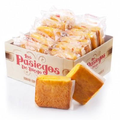 paquete_12_sobaos_pequeños_los_pasiegos_cantabria